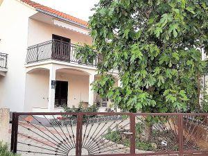 Apartamenty Ruza-3616