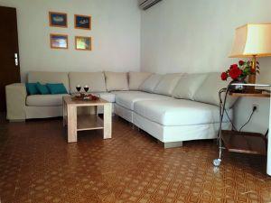 Dom  Anica-3621