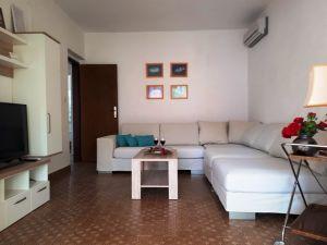 Dom  Anica-3622