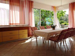 Dom  Anica-3627