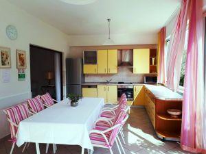 Dom  Anica-3630