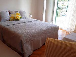 Dom  Anica-3640