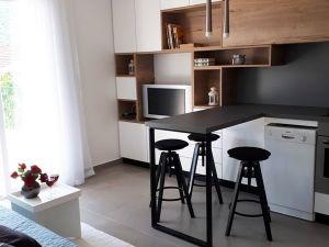 Dom  Anica-3643