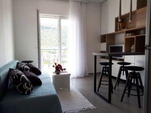Dom  Anica-3645