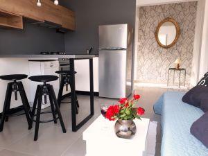 Dom  Anica-3646