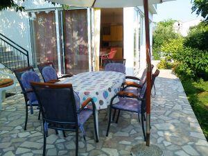 Dom  Anica-3650