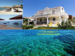 Zdjęcie dla Villa Marilona A1