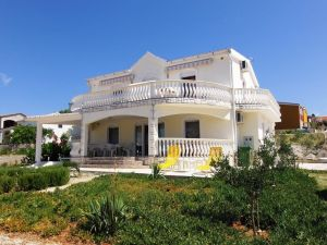 Villa Marilona A1-3767