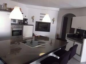 Villa Marilona A1-3769
