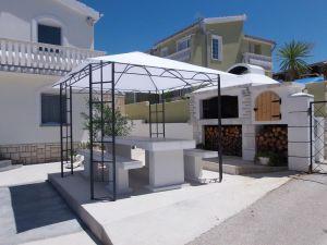 Villa Marilona A1-3770