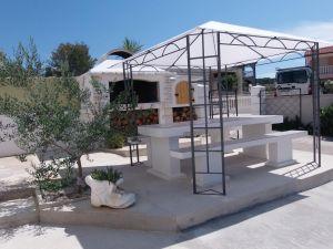 Villa Marilona A1-3771