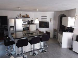 Villa Marilona A1-3774