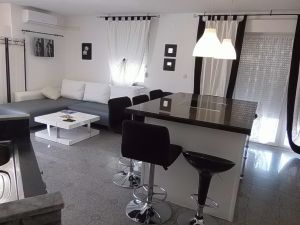 Villa Marilona A1-3775