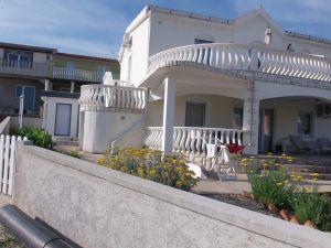 Zdjęcie dla Villa Marilona A4