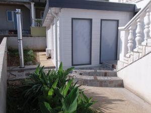 Villa Marilona A4-3781