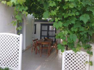 Villa Marilona A4-3782