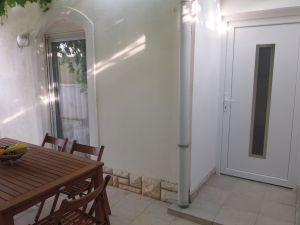 Villa Marilona A4-3784