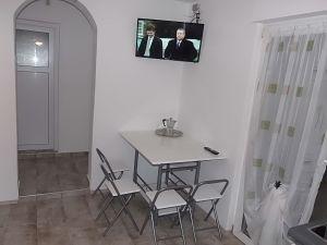 Villa Marilona A4-3787