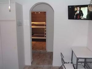 Villa Marilona A4-3788