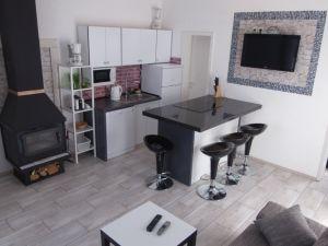 Villa Marilona A3-3794
