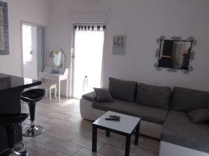 Villa Marilona A3-3795