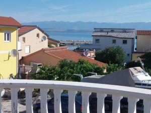Villa Marilona A3-3802