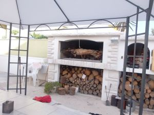 Villa Marilona A3-3803