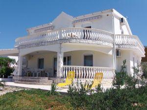 Villa Marilona A3-3805
