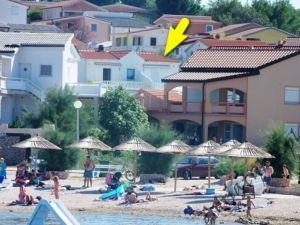 Zdjęcie dla Villa Marilona A3