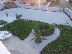 Villa Marilona A3-3810