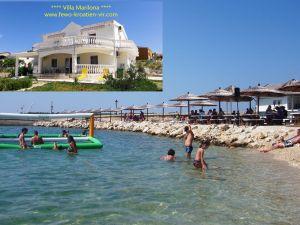 Zdjęcie dla Villa Marilona A2