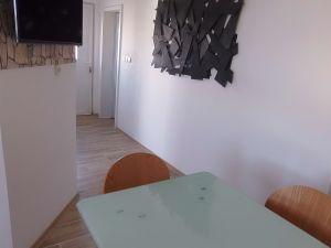 Villa Marilona A2-3814