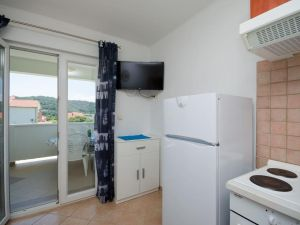 Apartmani Snjezana-3825