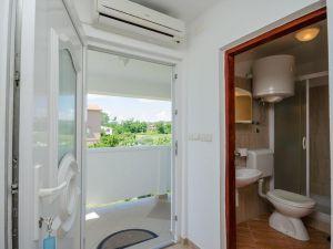 Apartmani Snjezana-3826