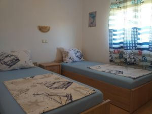Apartmani Snjezana-3829