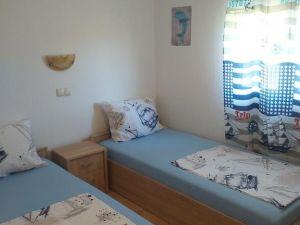 Apartmani Snjezana-3830